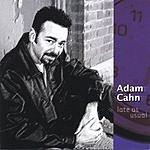 Adam Cahn Late As Usual