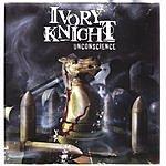 Ivory Knight Unconscience