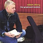 Adam Derry The Greyhound Sessions