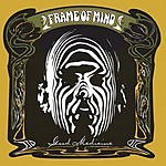 Frame Of Mind Good Medicine