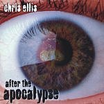Chris Ellis After The Apocalypse