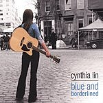 Cynthia Lin Blue And Borderlined