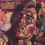 Brad Love Colours Masterpiece