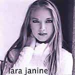 Lara Janine Lara Janine