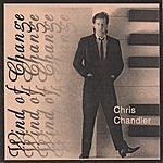 Chris Chandler Wind Of Change