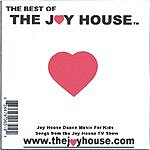 The Joy House The Best Of The Joy House