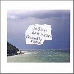 Jason Atkinson Friendly Radio