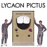 Lycaon Pictus Deviation Amplifier