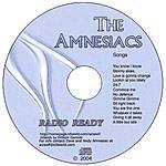 The Amnesiacs Radio Ready
