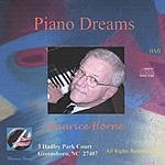 Maurice Horne Piano Dreams
