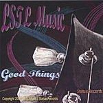 LSTL Music Good Things