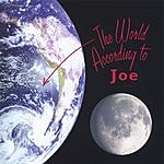 Joe Kaperak The World According To Joe