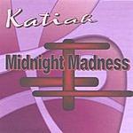 Katiah Midnight Madness