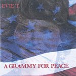 Evie T. A Grammy For Peace