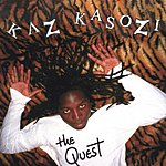 Kaz Kasozi The Quest