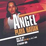 Angel Playa Hatian