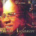 Calypso Al Mass Infusion