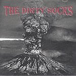 The Dirty Socks Dirty Socks