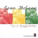 Jean McLean I'm A Reggaebaby