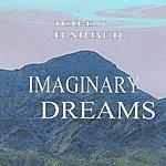 John Barber Imaginary Dreams