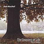 Deb MacNeil The Seasons Of Life