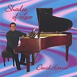 David Harris Shades Of Love