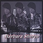 Barbara Sheree Barbara Sheree