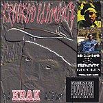 Krooked Elementz Da Krak Album (Parental Advisory)