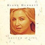 Diane Durrett Rhythm Of Life