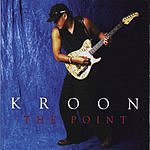 Kroon The Point