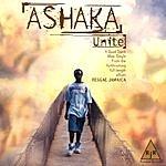 Ashaka Unite