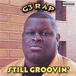 G3 Rap Still Groovin'