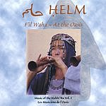 Helm F'il Waha - At The Oasis