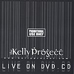 The Kelly Project Live
