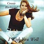 Connie Blackwood I Wish You Well