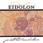 Acoustic Eidolon Acoustic Eidolon