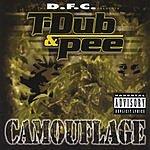 T-dub & Pee Camouflage (Parental Advisory)
