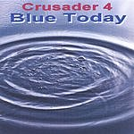 Crusader 4 Blue Today