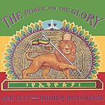 Jah Levi The Power And The Glory
