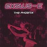 Exstus-E The Phoenix