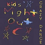 Kids' Night Out Crazy Dance