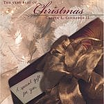 Calvin L. Coolidge II The Very Best Of Christmas