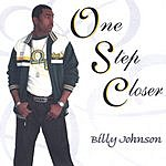 Billy Johnson One Step Closer