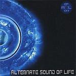 Alternate Sound Of Life EP 01