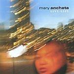 Mary Ancheta Live Life