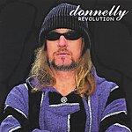 Donnelly Revolution