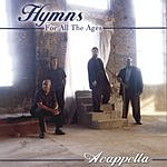 Acappella Hymns For All The Ages