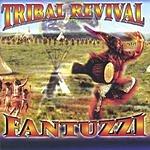 Fantuzzi Tribal Revival