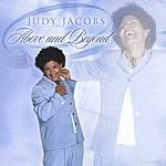 Judy Jacobs Above And Beyond