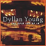 Dyllan Young Music For Driving